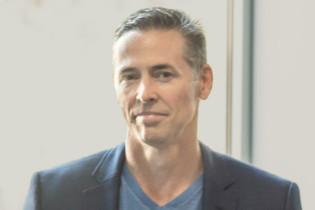 Photo of Derek Gallup