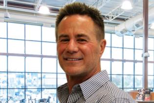 Photo of Jim Worthington