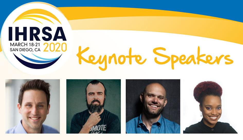 20 CV Keynote Speakers 945x546