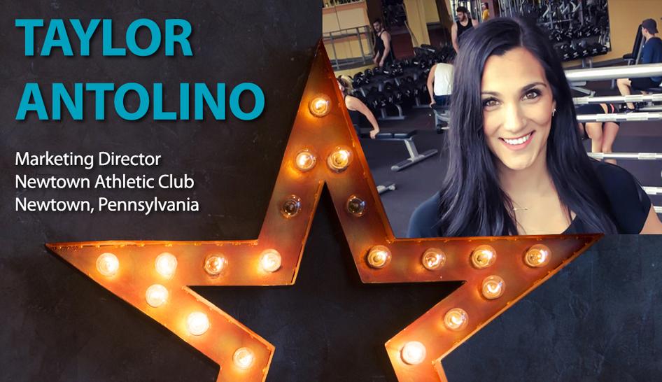 20 RS Antolino Taylor Rising Stars column