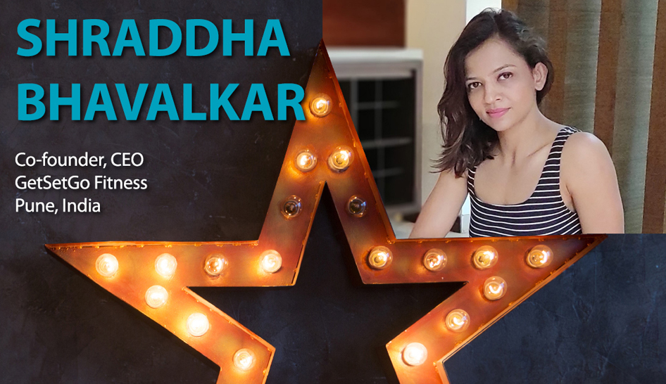 20 RS Bhavalkar Shraddha Rising Stars column