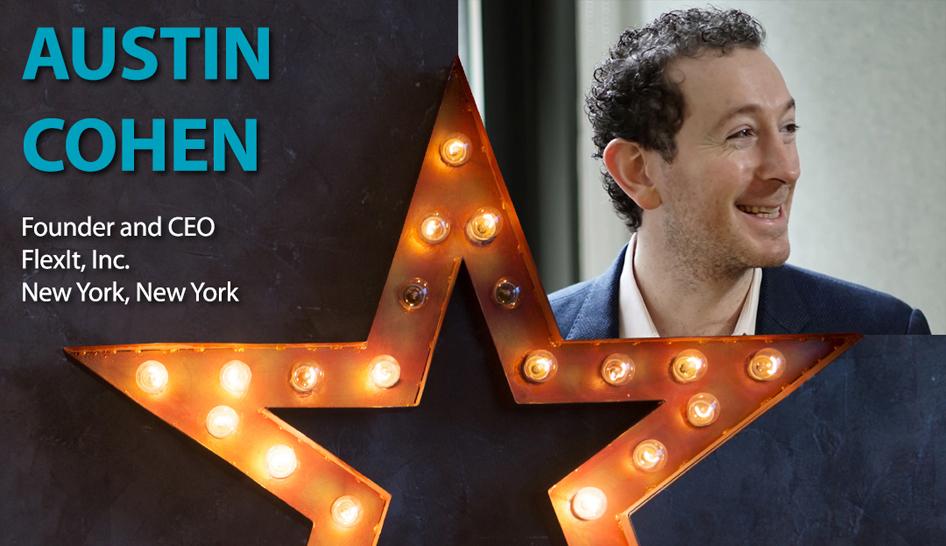 20 RS Cohen Austin Rising Stars column