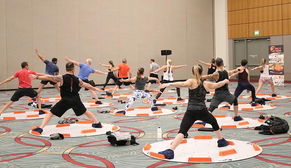 3 22 18 Morning Exercise Classes Column