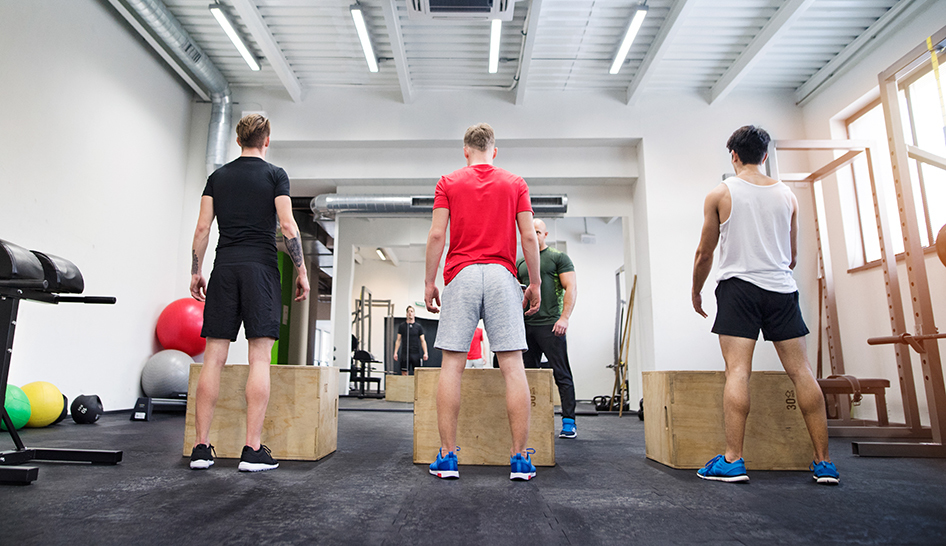 6 Threats Fitness Professionals Need to Watch Out For in 2020 column width