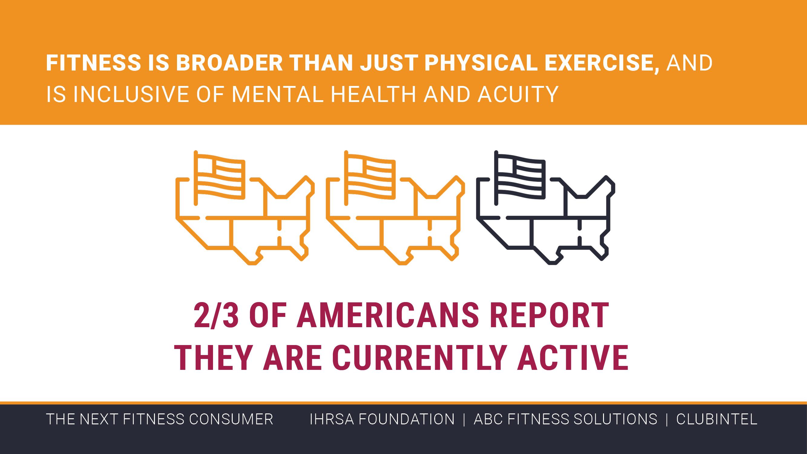ABC Sponsored Report Next Fitness Consumer