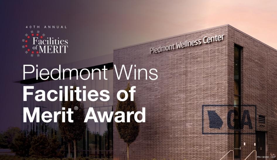 FIR 01 14 21 Piedmont Merit Award Column Width