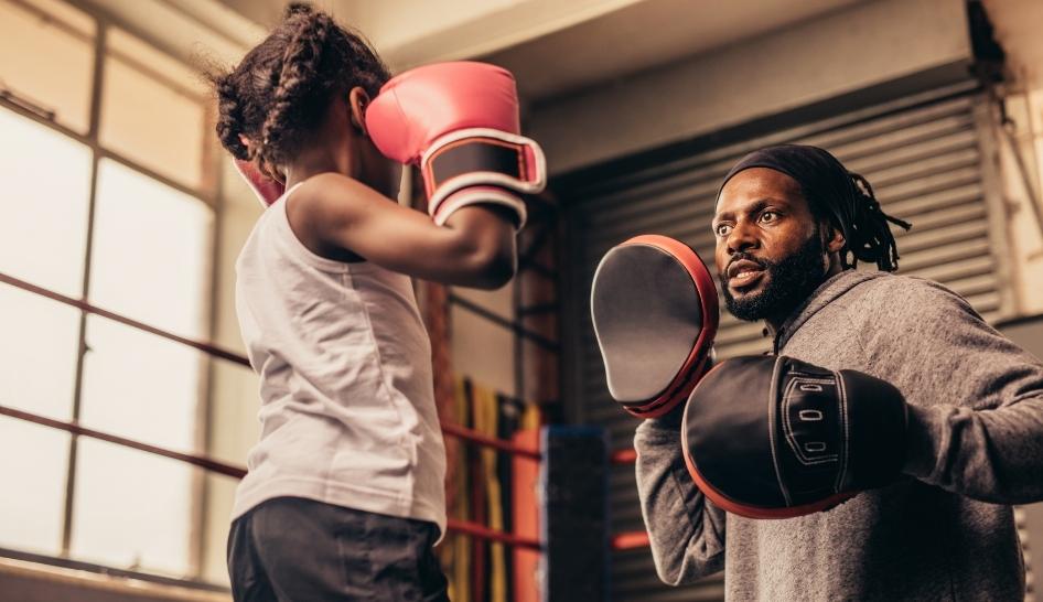 FIR 04 14 21 Boxing Column Width