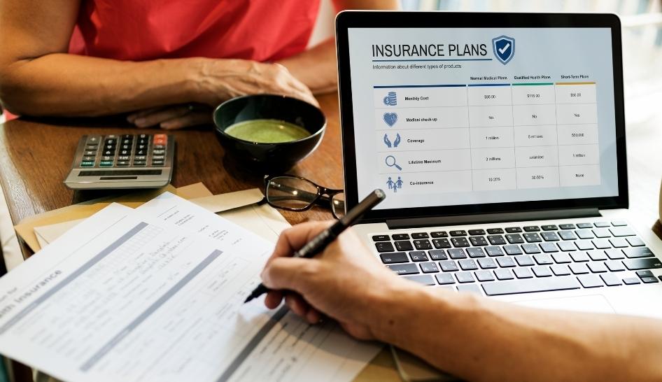 FIR 05 14 21 Insurance Column Width