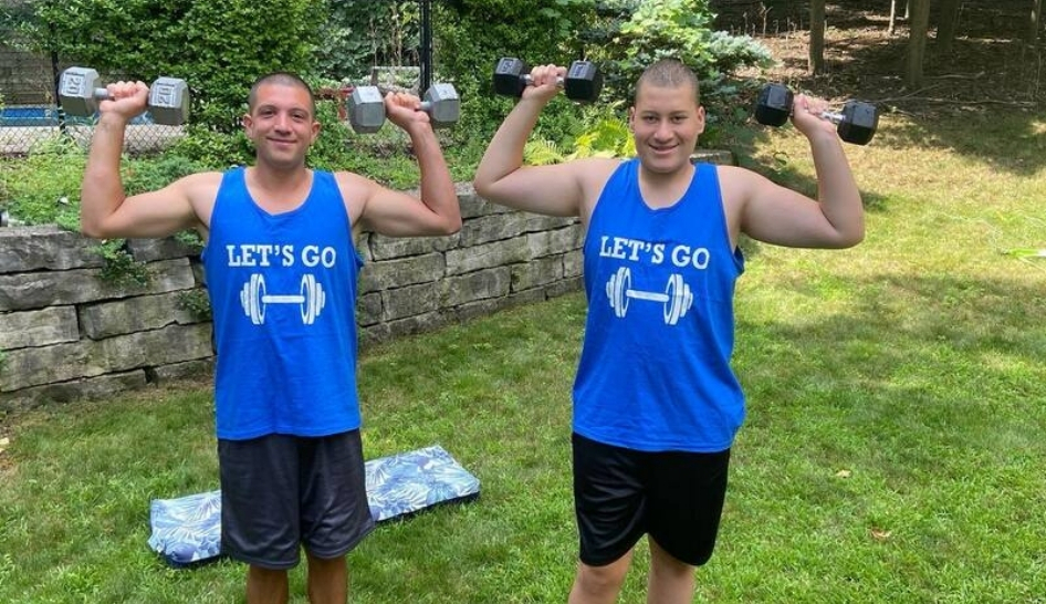 FIR 06 11 21 Lets Go Fitness Column Width