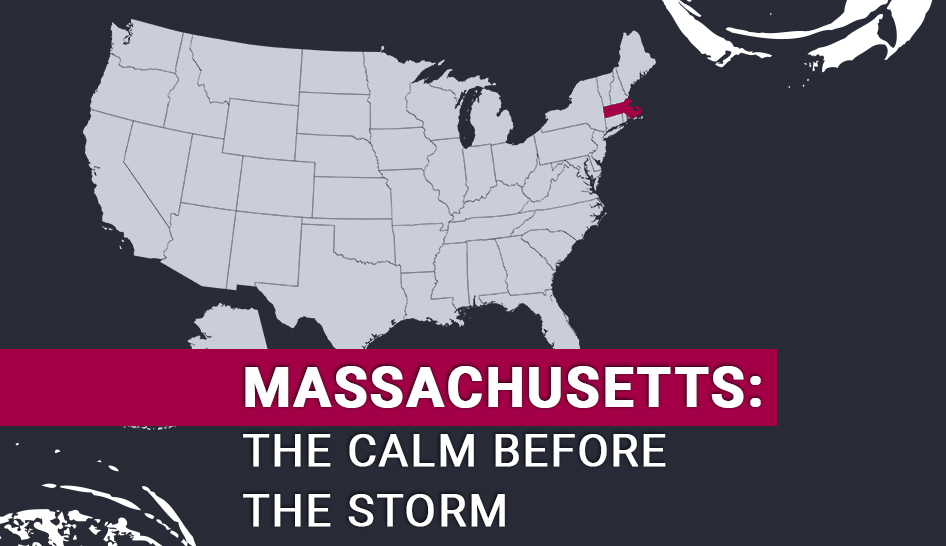 Fitness Policies Forcast MA THE CALM BEFORE THE STORM column width