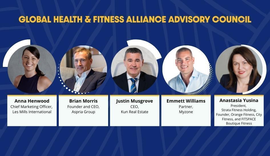 GHFA Advisory Council Column Width 2