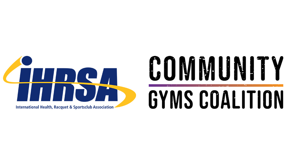 IHRSA CGC Co Branded Press Release