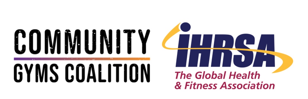 IHRSA CGC Logos2