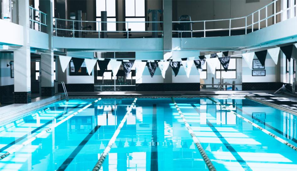 Industry News La Athletic Clubs Column