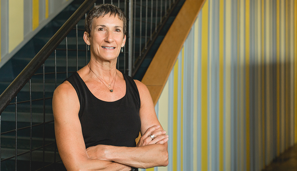 Lifl Influence Fitness Industry Michele Mg Headshot Column Width
