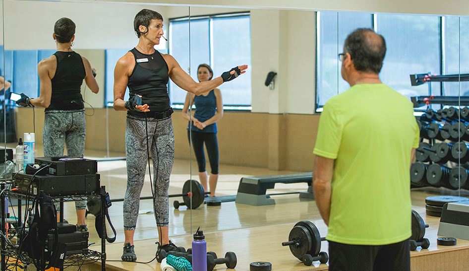 Lifl Influence Fitness Industry Michele Mg Column Width