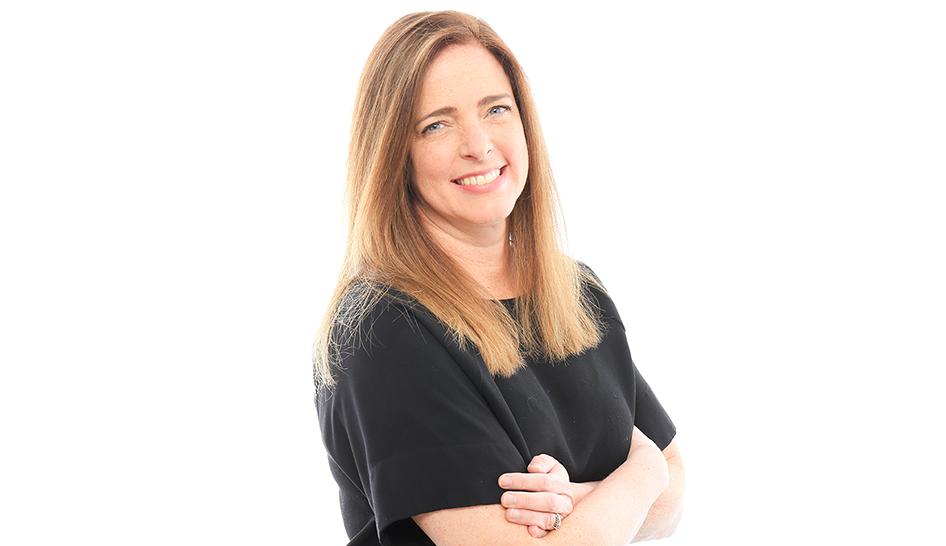 Leadership Francesca Schuler Headshot Column