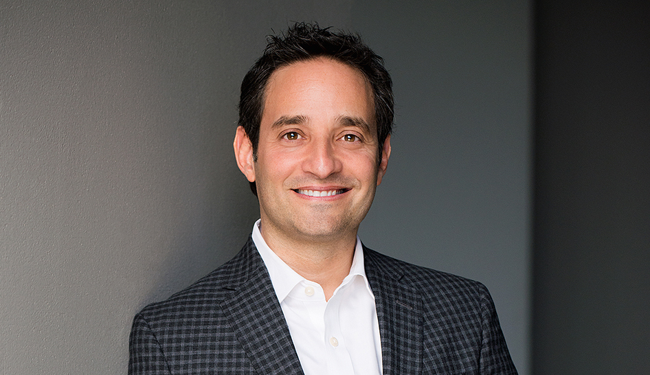Leadership Josh Linkner Column