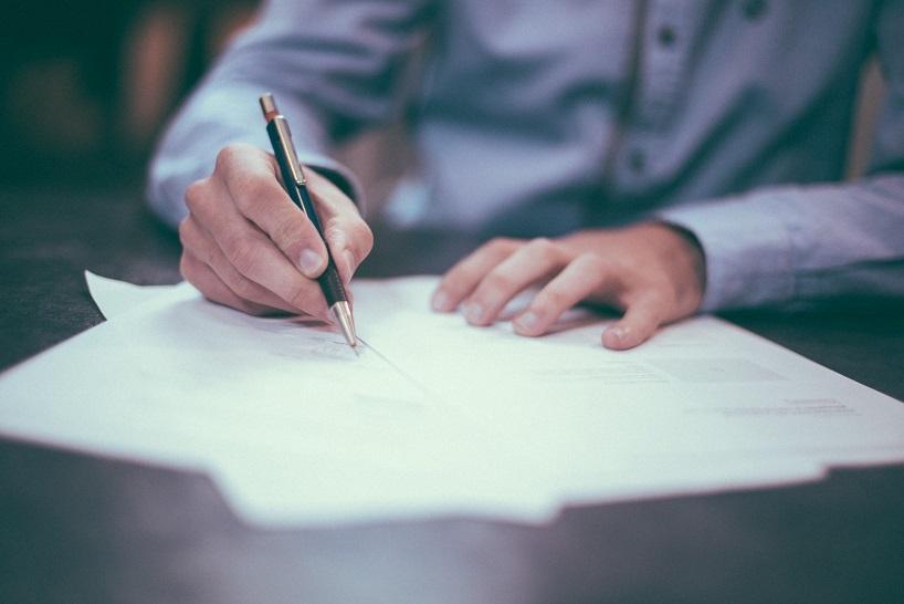 Legal Supplier Content Insurance Article Column
