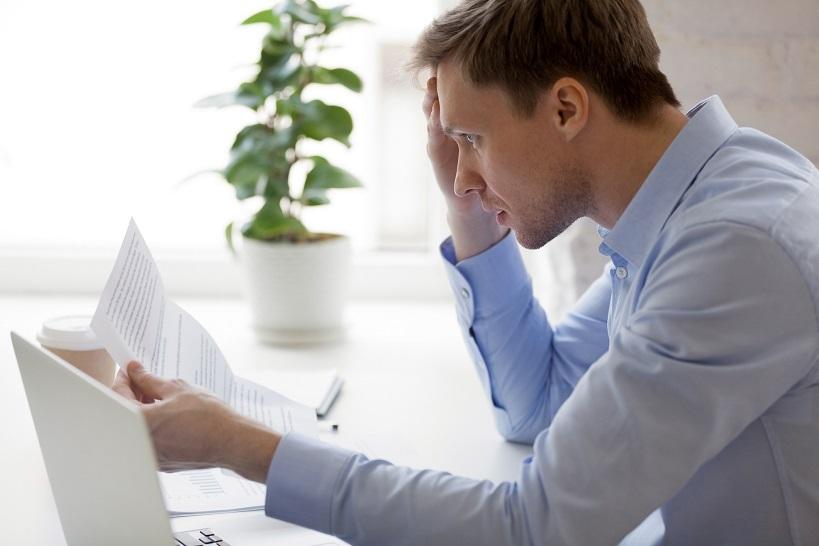 Legal Supplier Content KK Insurance Limited Use Column