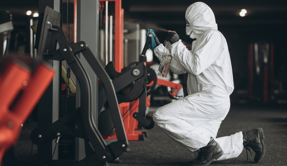 Medical Experts Safety Value Column Width