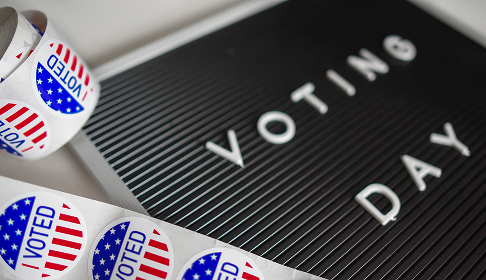 Midterm Elections Will Impact My Business Voting Column Width