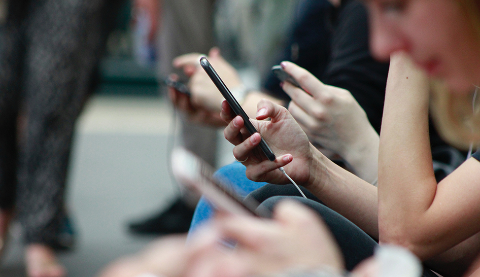 Online Crises And The Legal Ramifications For Health Clubs Phones Column Width