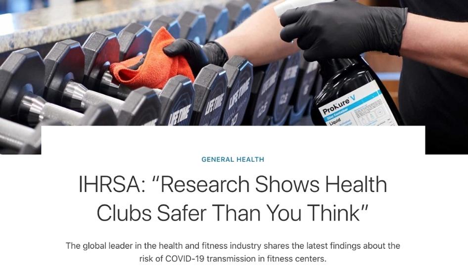 PR Update Clubs are Hurting Safe Vital Column Width 2