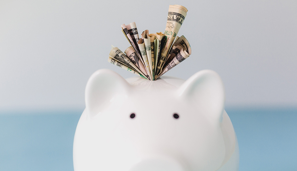 Promising 2019 Legislation That May Save Your Club Money Piggy Bank Column Width