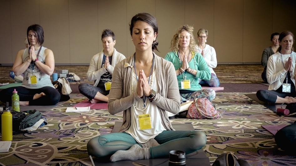 SOI meditation group pexels column
