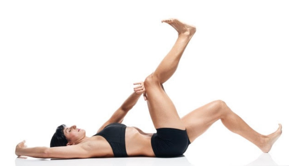 Wellness Paula 4 Mimi Rodriguez Limited Use Column