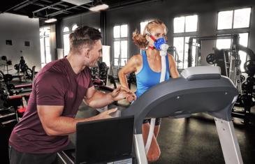 Fitness Programming Korr Medical 1 Column
