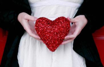 Wellness Woman Heart Health Column
