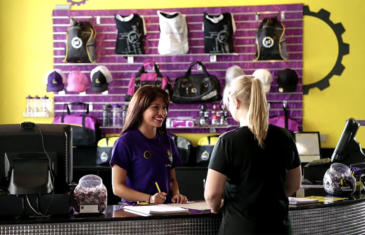 Sales And Marketing Rethinking Retail Planet Fitness Column