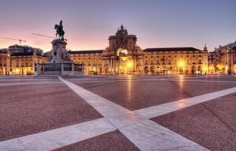 Leadership 18 Ec Lisbon Column