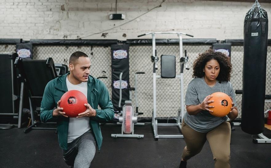 Inclusion diversity gym trainer pexels column