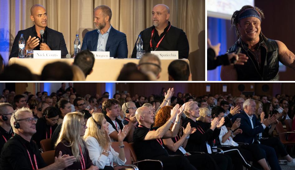 Industry News 18 Ec Speakers Audience Column