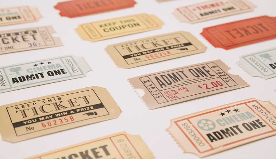 Industry news 20 IS tickets Freepik stock column