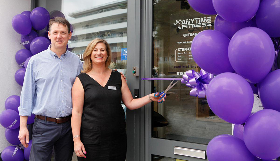 Industry News Anytime Fitness Uk Wright Column