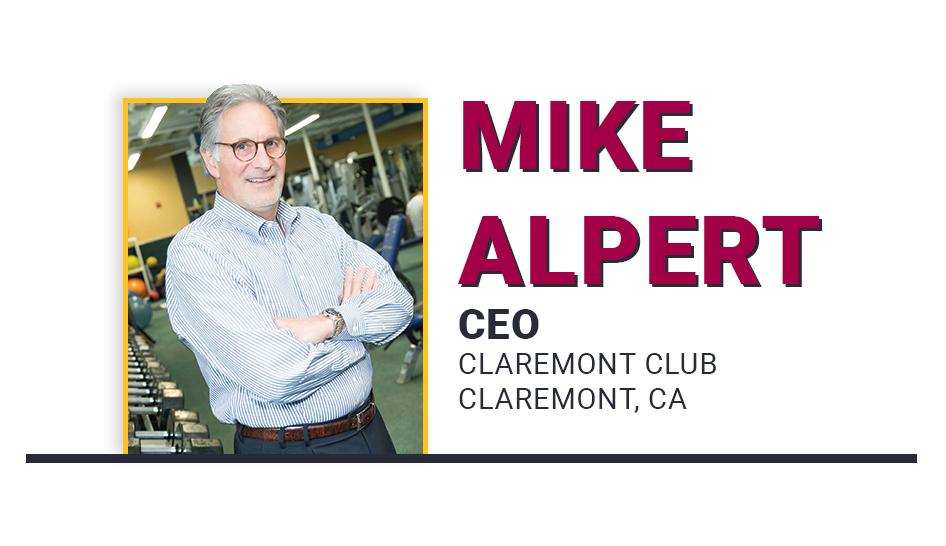 Industry news mike alpert cutout claremont column