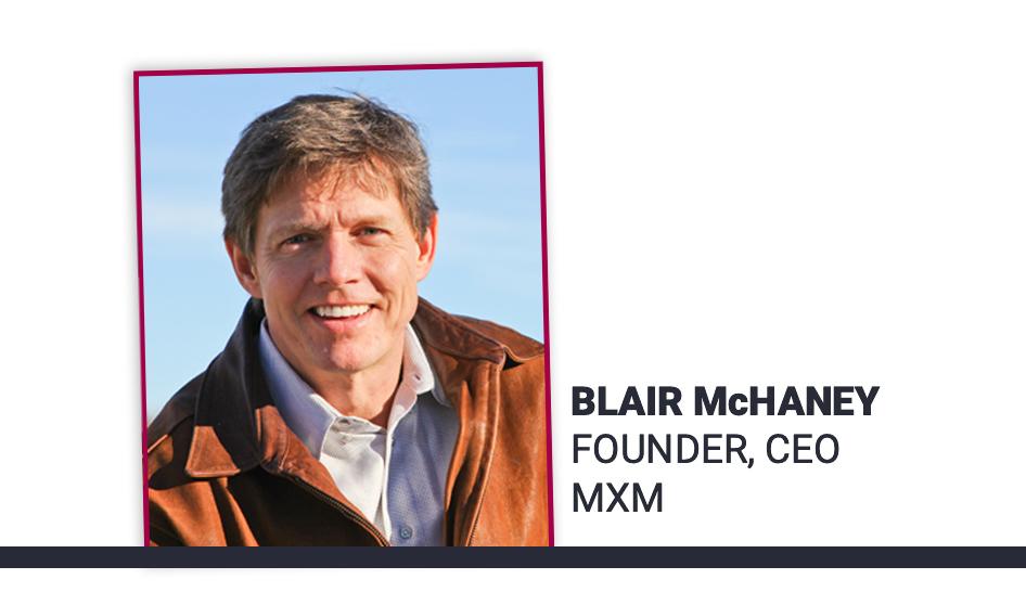 Member retention blair mchaney column