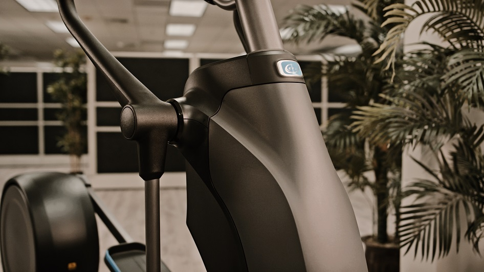 Supplier content colorway precor limited use column