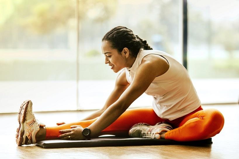 Supplier content exerp woman exercise pexels column