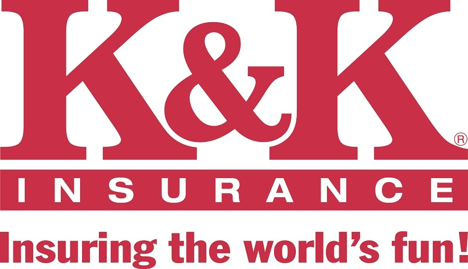 Supplier content kandklogo insurance limited use column