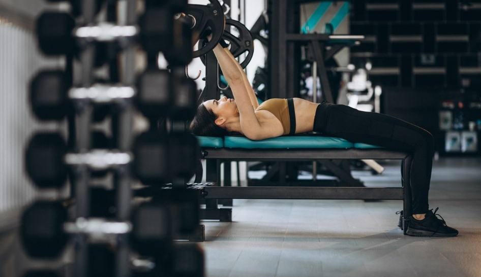 Medical Expert Gyms Are Crucial Listing Image Column Width