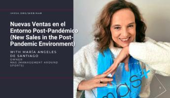 Webinar Speaker Posts de Santiago listing
