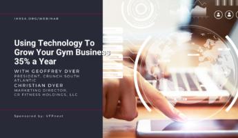 Webinar VPF Next Technology Listing