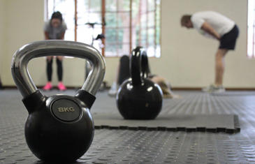 Clubs Can Help Members With All Types Of Diabetes Kettle Bell Training Listing Width
