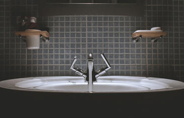 Facilities Sink Listing