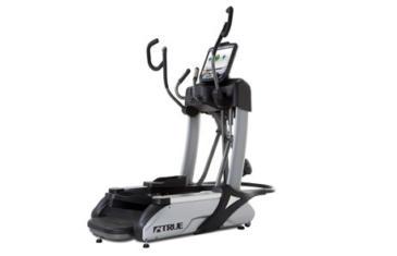 Equipment True Fitness Spectrum